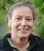 Birgit Hessler